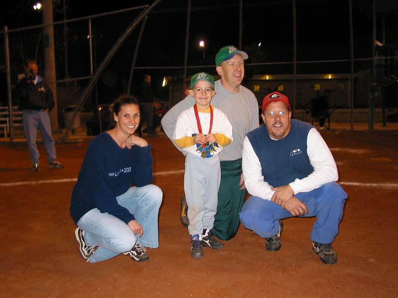 t-ball 2003-14.JPG