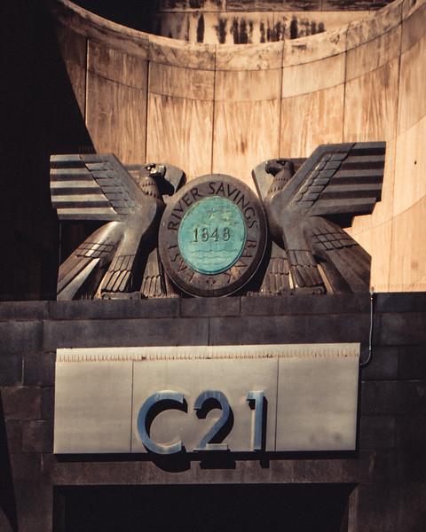 248 (9-14-19) East River Savings Bank-1.jpg