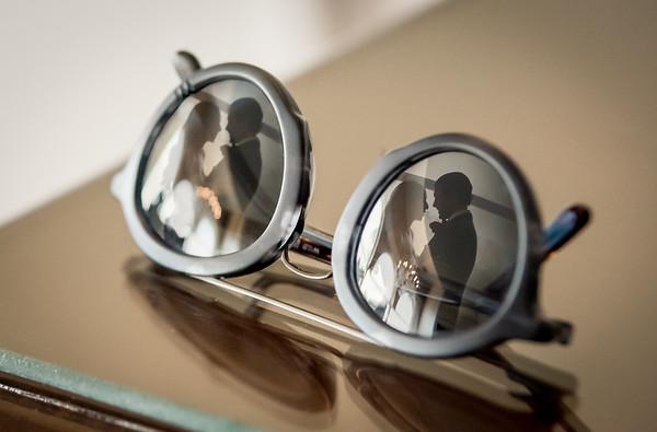 LumoBox Photography New York Wedding Photographer