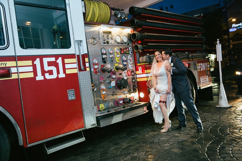 0677_loriann_chris_new_York_wedding _photography_readytogo.nyc-.jpg