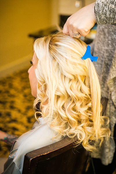 CHRIS AND CANDACE - WEDDING DAY-18.jpg