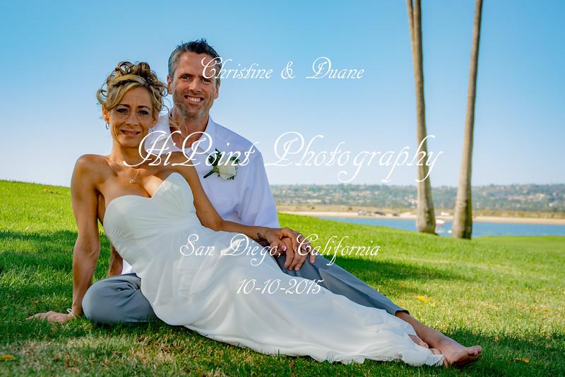 HiPointPhotography-7452.jpg