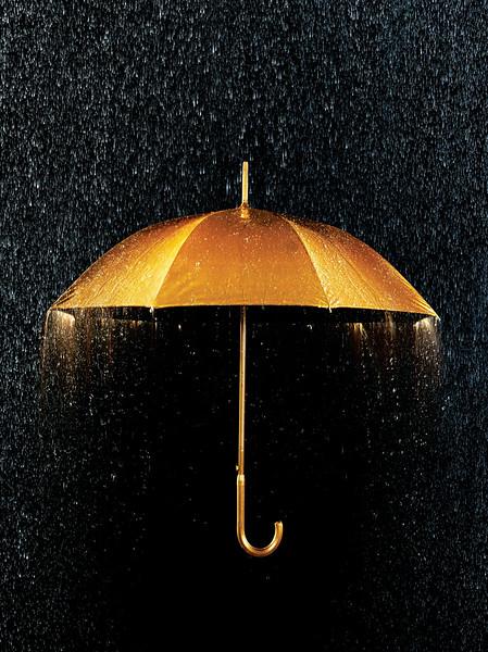Umbrella5 - Copy.jpg