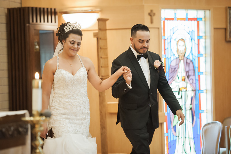 Valeria + Angel wedding -183.jpg