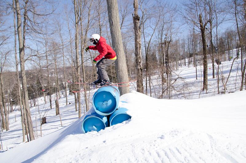 Snow-Trails-Rail-Jam-8052.jpg