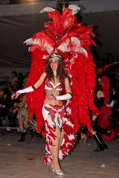 Sunday Carnival09-199.jpg