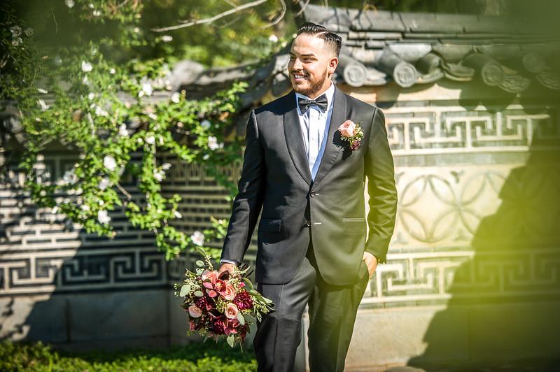 Valeria + Angel wedding -616.jpg