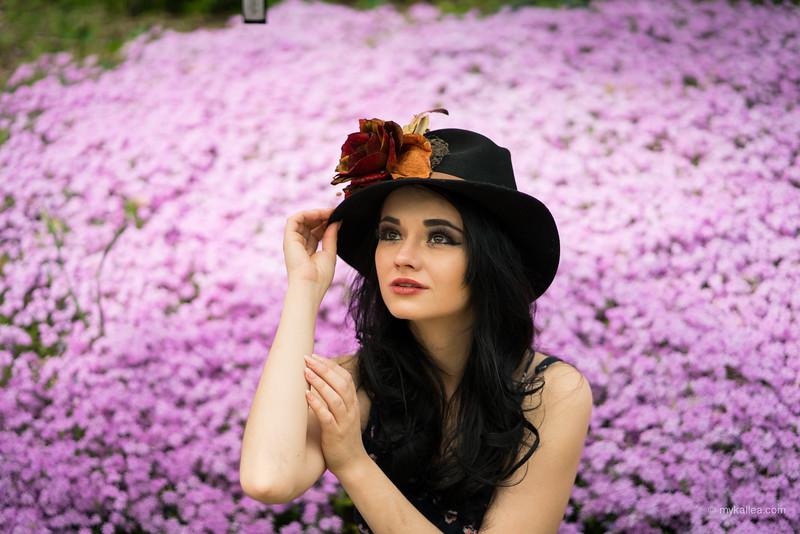 Sarah Bentam-Jazz-12.jpg