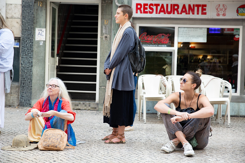 199_Lisbon_15-17June.jpg