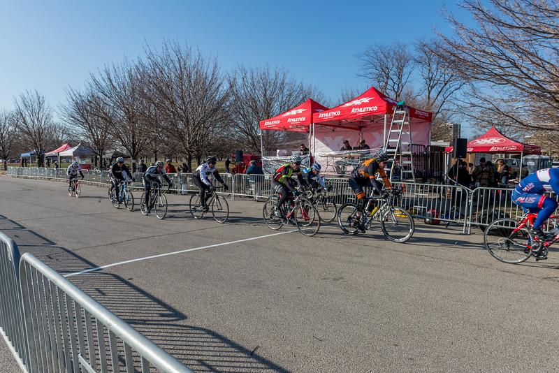 Misc 2015 Lincoln Park Criterium