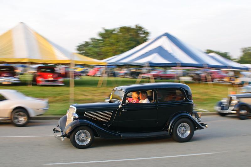 2011 Kentucky NSRA-1272.jpg