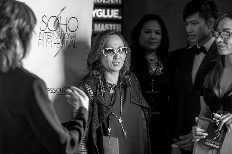 IMG_8493 SoHo Int'l Film Festival B&W.jpg