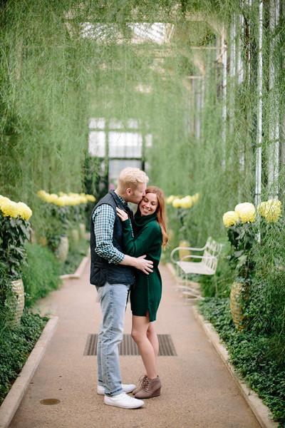 Hunter and Alyssa Engagement-7.jpg