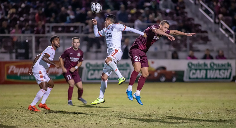 Sac Republic 10-12-19-10-2019.jpg