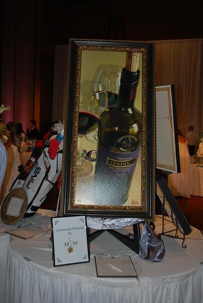 Auction Item.JPG