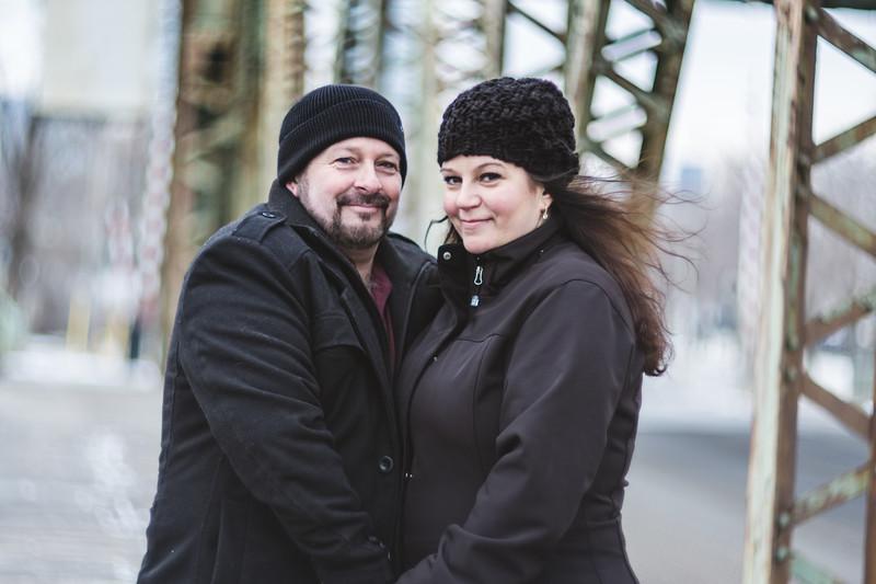2018-12-30 Kim & Rob Engagement Print-77.jpg