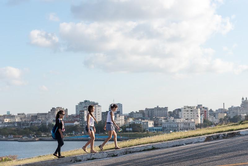 59 - Havana - February '17.jpg