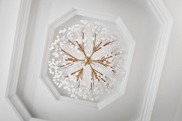 Ashley Moyer Interior Design