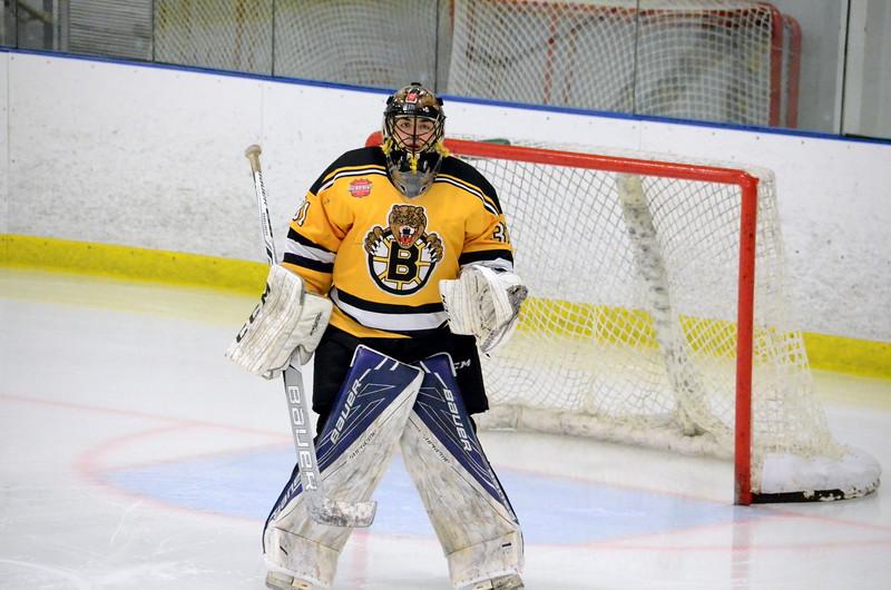171007 Junior Bruins Hockey-178.JPG