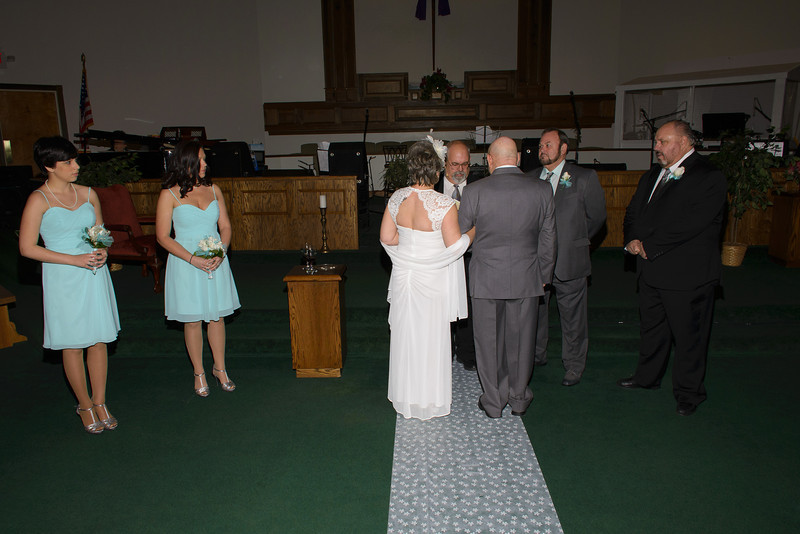 Wedding Day 104.jpg