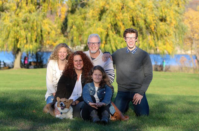 Swirtz Family Pictures-101.jpg