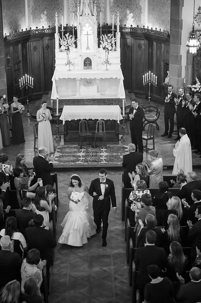 bap_hull-wedding_20141018175539__DSC1382