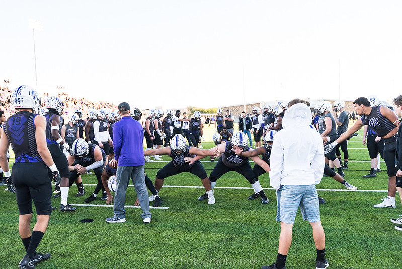 CR Var vs Hawks Playoff cc LBPhotography All Rights Reserved-1190.jpg