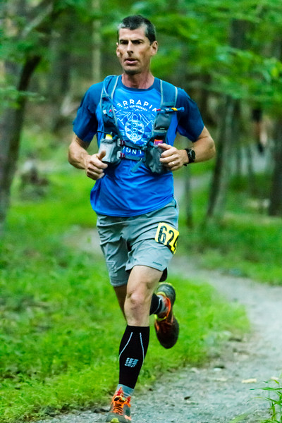 2017 Conquer the Cove 25K_Marathon A 017.jpg