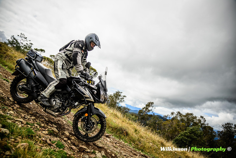 Touratech Travel Event - 2014 (97 of 283).jpg