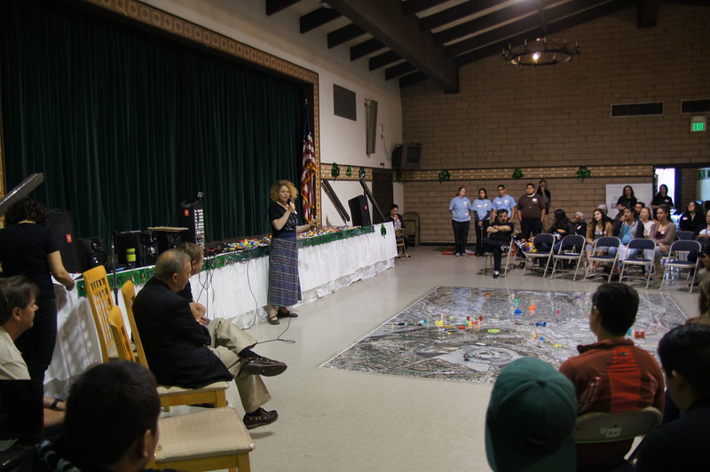 2014-03-22_WaterWheel_PublicMeeting04573.JPG
