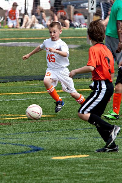 Wellesley Tournament-103.jpg