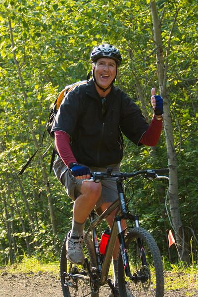 Banded Peak Challenge 2014-197.jpg
