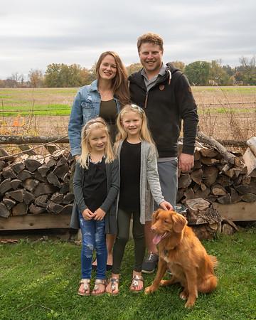 Mackenzie_Family Portrait_Oct9_21