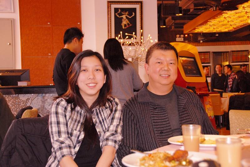 [20111211] MIBs Gathering @ BJ BostonWorld (12).JPG