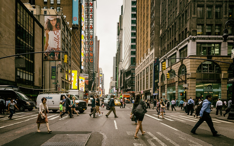 Manhattan Shuffle-2.jpg