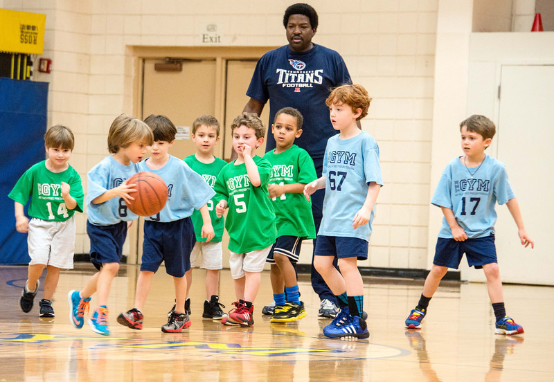 Tarheel Basketball-21.jpg