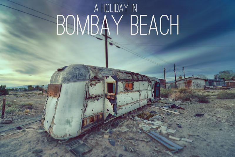 bombay beach (850 of 2).jpg
