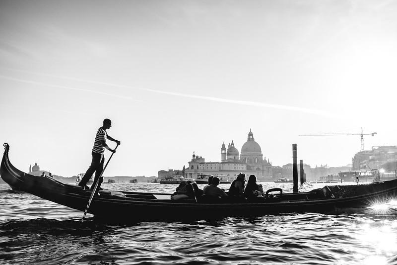 Gaby & Abdulh Venecia-51.jpg