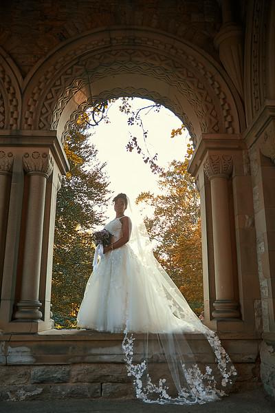 B+D Wedding 115.jpg