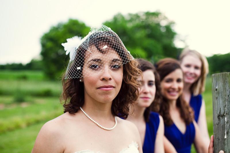 wed_alexadela_bridal-035.jpg