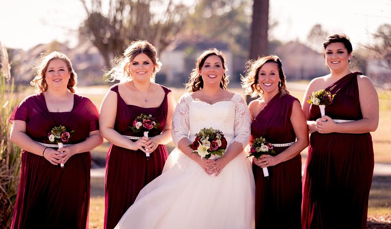 Paone Photography - Brad and Jen Wedding-5284.jpg