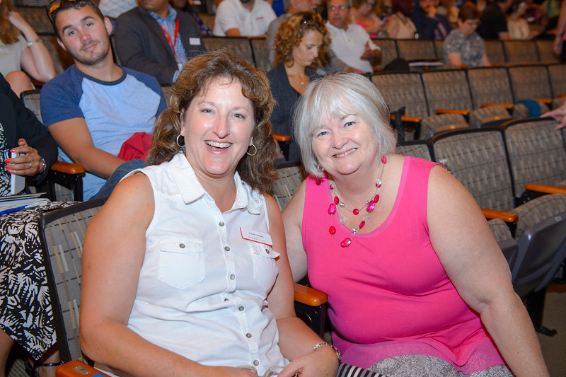 2015 Valencia College Academic Assembly-126.jpg