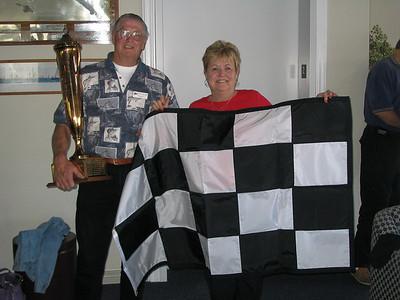2006 Midwinter Regatta