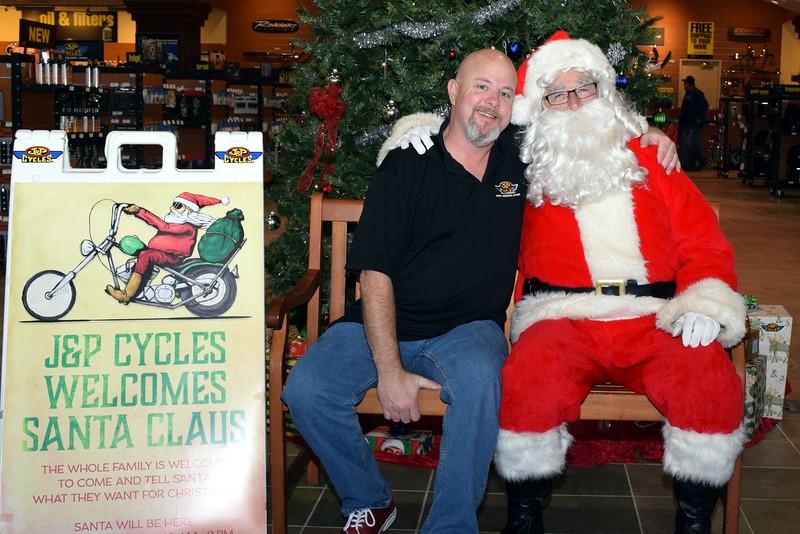 2016 Santa Visits J&P Cycles (13).JPG