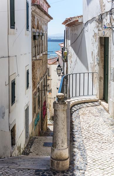 Lisbon 193.jpg