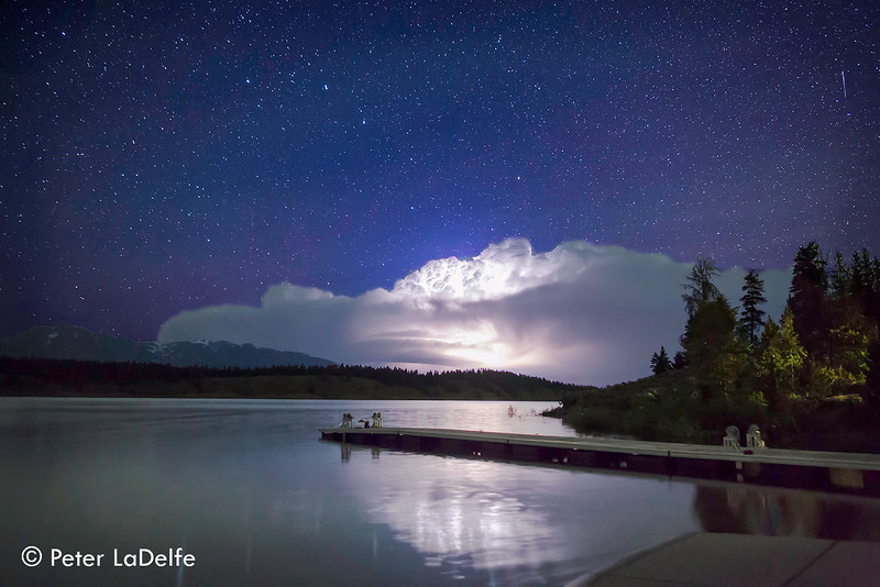 Jackson Lake Thundestorm.jpg