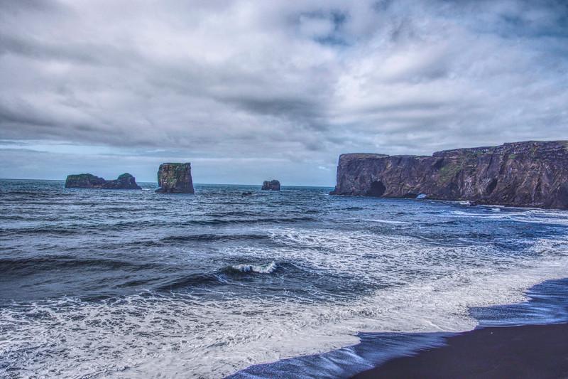 Iceland 3565.jpg