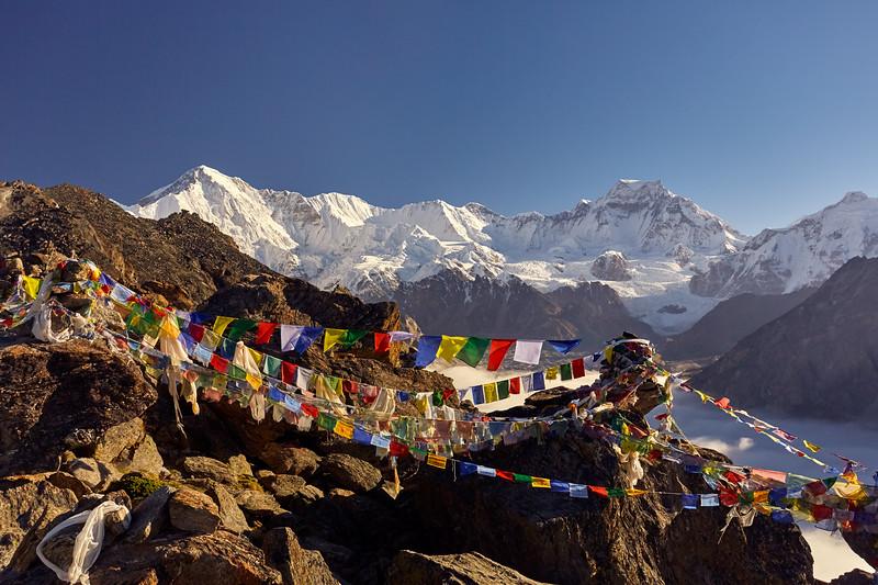 Nepal - EBC - 2E6B1658_2.jpg