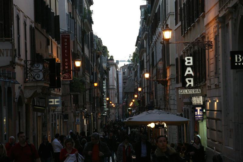 Italy Gianna -   0324.jpg
