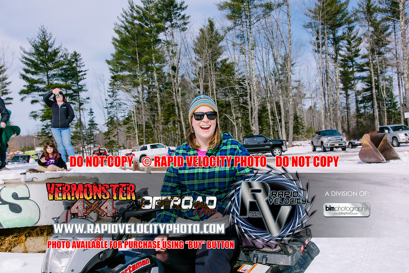 Snowbog-VI-9942_02-23-19  by Brie Morrissey   ©Rapid Velocity Photo & BLM Photography 2019